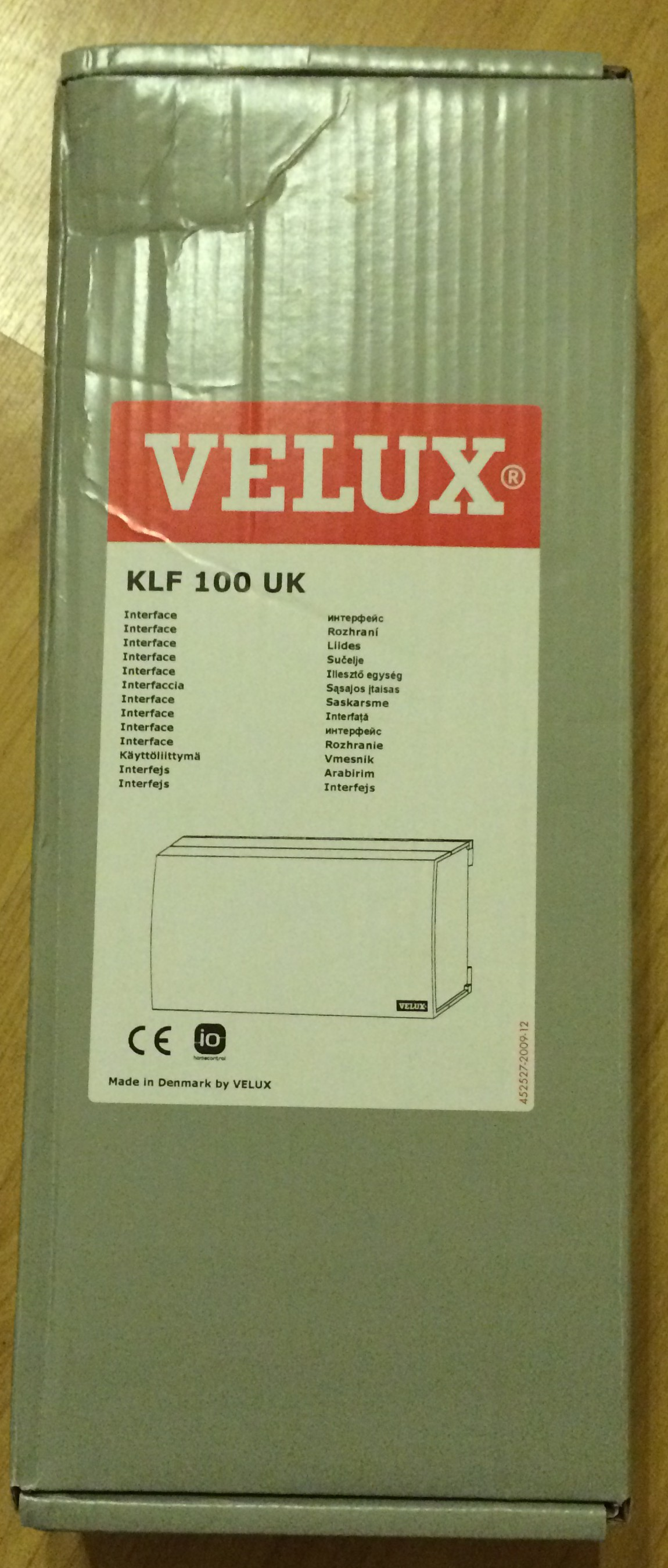 klf100_boxed e1448917936740 controling velux windows with fibaro the world that is k2aab velux klf 100 wiring diagram at panicattacktreatment.co