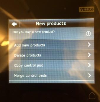 Velux_Controler3