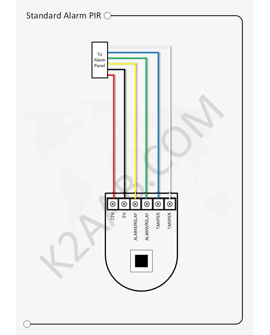standard_alarm_pir1?w=1000 adding z wave functionality to existing pir the world that is k2aab alarm pir sensor wiring diagram at n-0.co