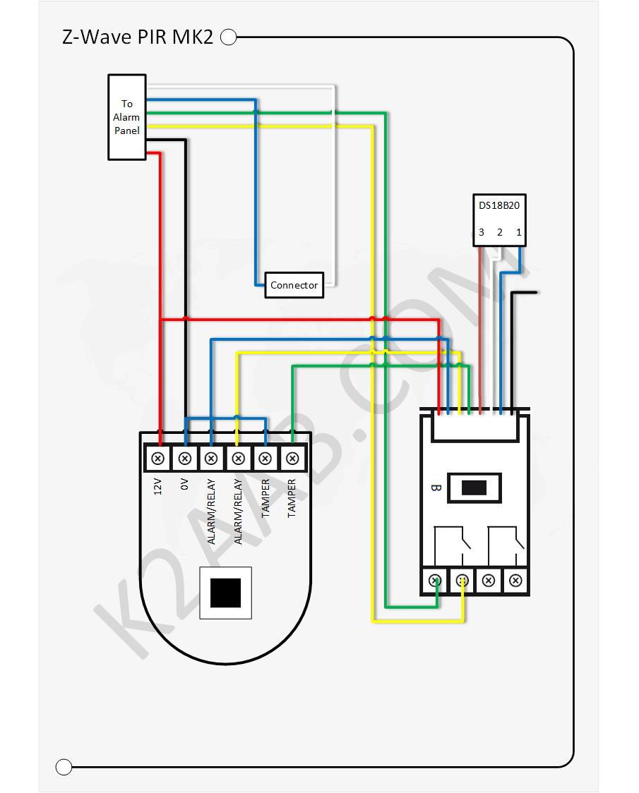 ter switch wiring diagram switch free printable wiring diagrams