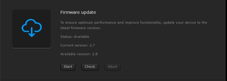 Update_firmware